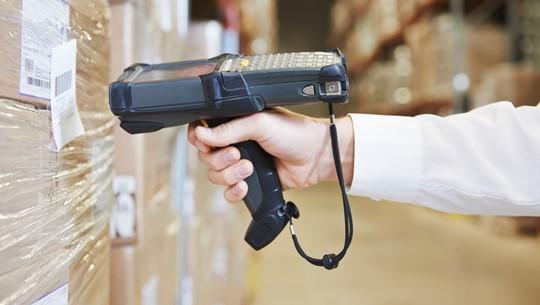 E commerce Reverse Logistics Flexible Optimise Inventory and Shorter Throughput 1