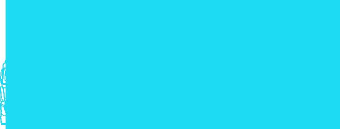Digital Logistics Software Engineering