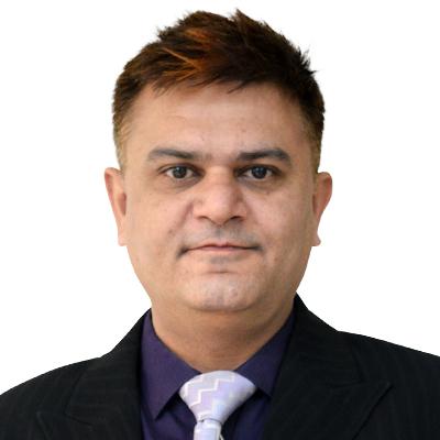 https://www.dilx.co/wp-content/uploads/2020/08/rahul.jpg