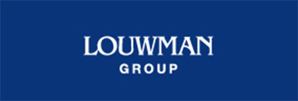 Louwman Group